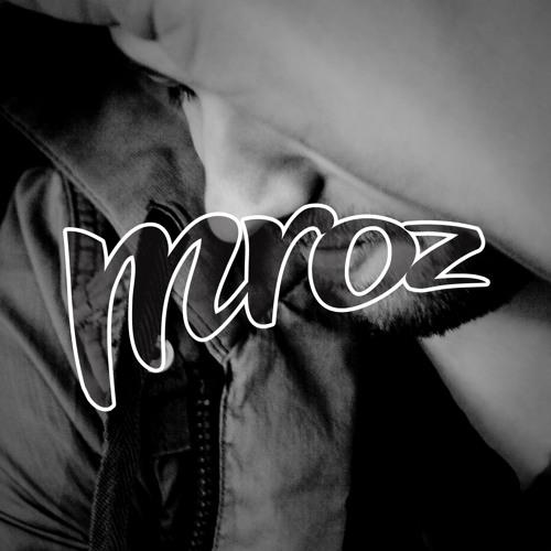 Mroz Cast - April 2013
