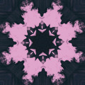 Flume Left Alone (Ft. Chet Faker) (Ta-ku Remix) Artwork