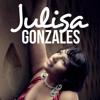 Julisa Gonzáles - Mil amores