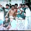 VENGA BOYS BOOM BOOM BY jl 2000