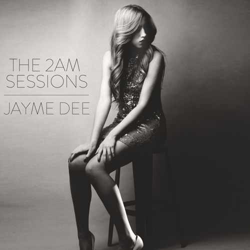 Flames (The 2AM Sessions)