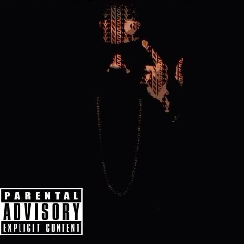 Howard - Helicopters ($aving.You.Nigga$ Mixtape)