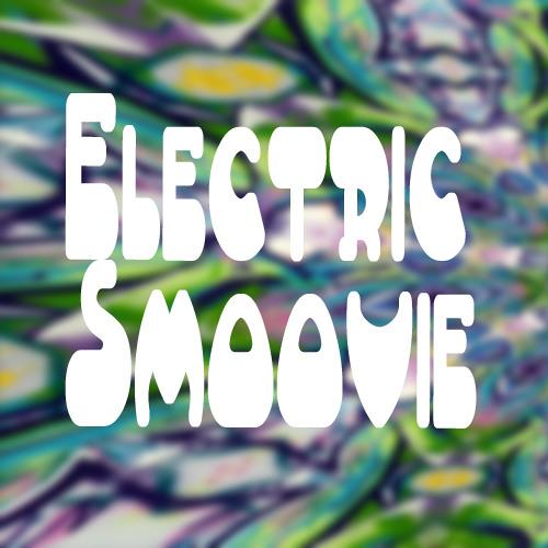 Electric Smoovie