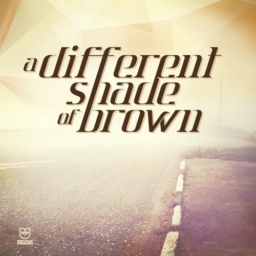 A Different Shade of Brown