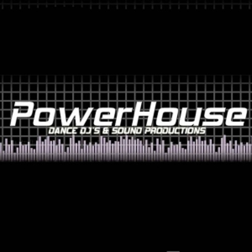 power maximum  - house music ÐJ ℓεε
