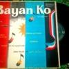 Pilipinas Inang Bayan - Tres Rosas