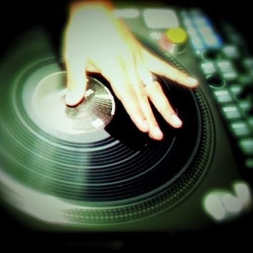 Pat Fontes - Naked & Wet Suburban Beats DUB - Free Download
