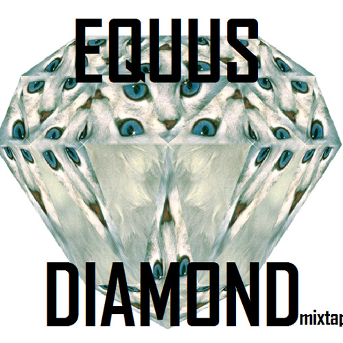 DIAMOND MIXTAPE