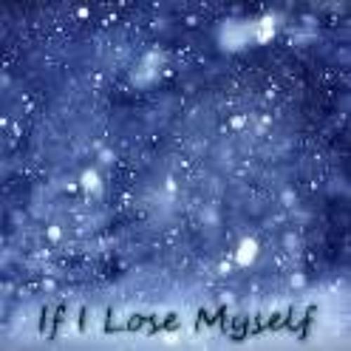 One republic - If i lose myself (cover)