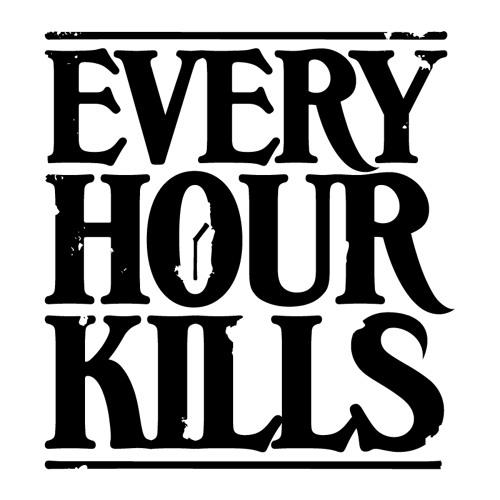 Every Hour Kills - Vocal Clip