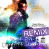 Deitrick Haddon - Well Done (SkerritBwoy x ElectricGospel remix) just wanna make it to heaven