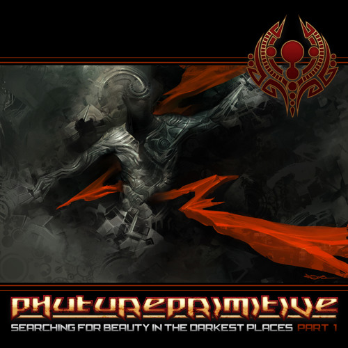 Enemy (feat. Jillian Ann)