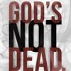 God S Not Dead Like A Lion Newsboys Cover Mp3