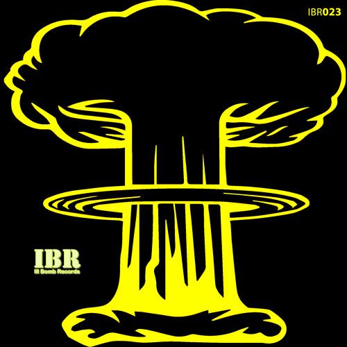 Ovi M - Emeris (Virulent Remix) [Ill Bomb Records]