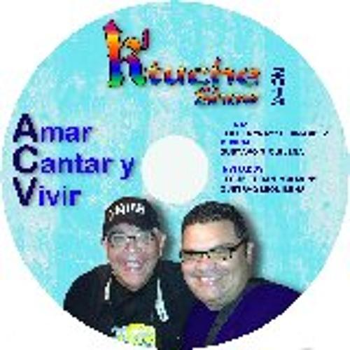 AMAR CANTAR Y VIVIR (A,C,V)