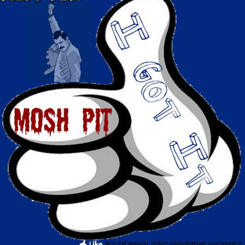 Rufftek - I Got It (Mosh Pit) (Rage Mix) FREE DOWNLOAD