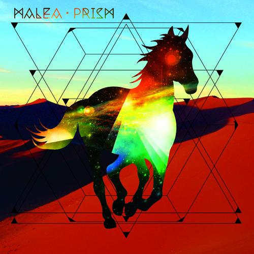 Malea - Prism