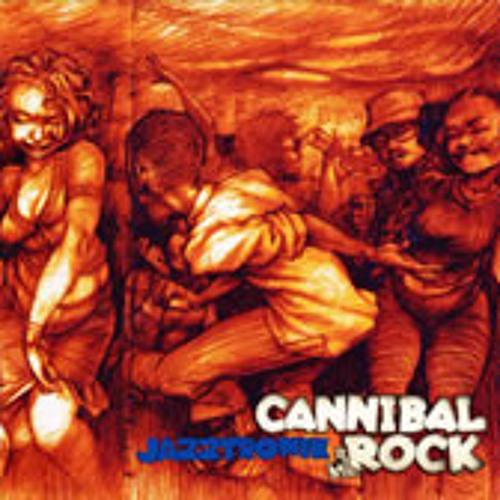 Cannibal rock digest