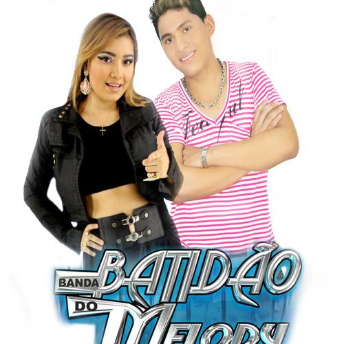 BATIDAO DO MELODY - EM TEUS BRAÇOS