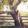 Carissa Leigh - Can't Help But Wonder