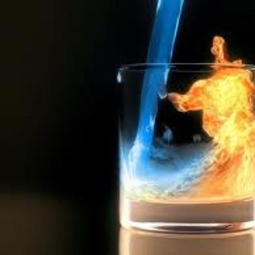 Whiskeyfire (MEOW Studio)