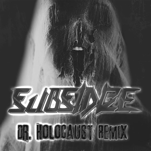 Vespar - Dr. Holocaust (Subsidize Remix) Free DL!