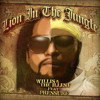 """""""Lion In The Jungle"""" Willis & The Illest ft. Pressure"""