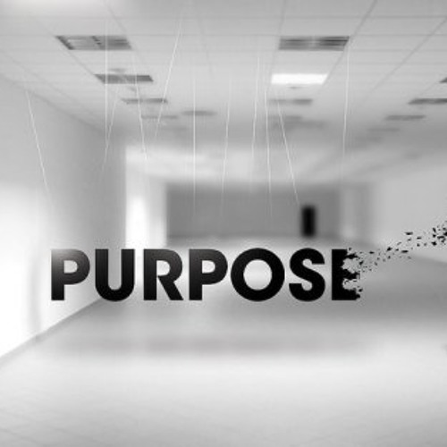 Purpose ft. The Disciple - FREE DOWNLOAD!