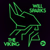 Will Sparks - The Viking (Original Mix) [One Love] OUT NOW!