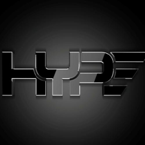 Hype Band – Цыпа