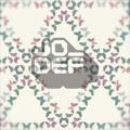 Jo_Def Her_Fly Artwork