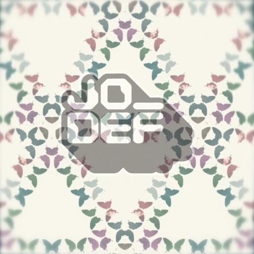 Jo_Def - Her_Fly