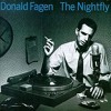 New Frontier (Donald Fagen Cover)