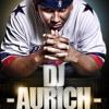 SORPRESA Arcangel Y De La Ghetto (Intro Outro) BY DJ AURICH