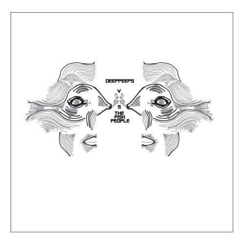 Alexis koptilov - Valdelievre (deeppeeps bfam remix)