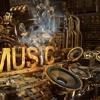 Avicii feat. Karen Marie Ørsted - Dear Boy (UMF 2013)