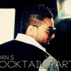 Cocktail Party - Sajan S