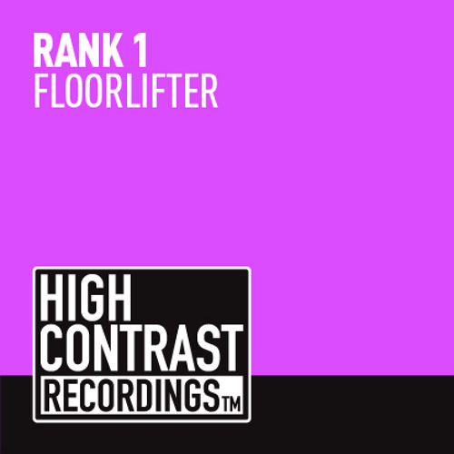 Rank 1 - Floorlifter (preview) OUT NOW