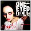 One-Eyed Doll - Committed [Video Version]