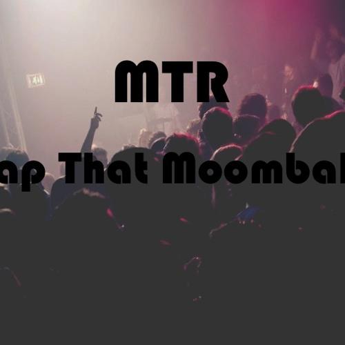 Trap That Moombah!