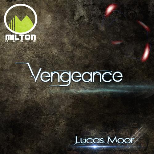 Lucas Moor - Vengeance (Original Mix) preview