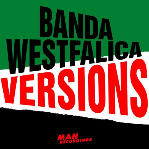 Banda Westfalica - Carimbo (FREE DL)
