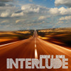 Alt-j - Interlude (GrooveU Remix)