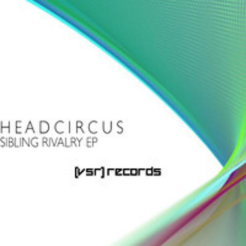 Headcircus - Vivienne (DJ Casabella & Alberto Exposito Remix) [VSR] Records