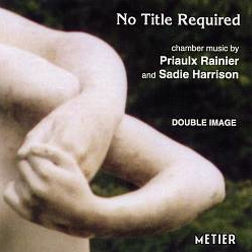 Three Expositions for solo flute