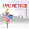 Apple Pie Order - RockStar