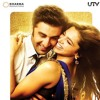 Yeh Jawaani Hai Deewani (2013) - m.DJMaza.Com    Free Downloads for Mobile phone