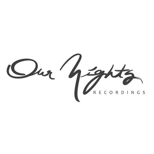 OUR NIGHTS RECORDINGS Releases