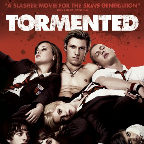 Tormented 2