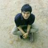 @kiitokita - Always be my baby
